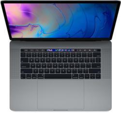 Apple MacBook Pro 15 Mid 2018 Z0V0000JL
