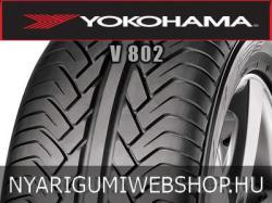 Yokohama V802 ADVAN S.T. 255/50 R17 101W