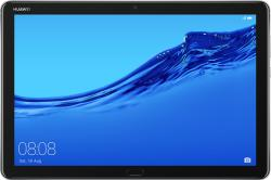 Huawei MediaPad M5 Lite 10 32GB Tablet PC