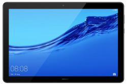 Huawei MediaPad T5 10 LTE 4G 16GB Tablet PC