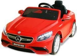 vidaXL Mercedes Benz AMG S63 6V (10120)