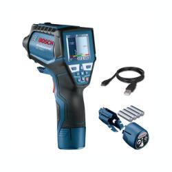 Bosch GIS 1000 C Professional (0601083300)