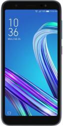 ASUS ZenFone Live L1 16GB (ZA550KL)