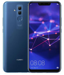 Huawei Mate 20 Lite 64GB Dual Telefoane mobile