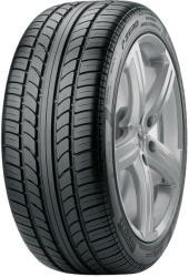 Pirelli P Zero Rosso 245/40 R17 91W