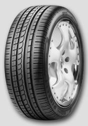Pirelli P Zero Rosso 245/35 R18 88Y
