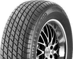 Pirelli Cinturato P600 235/60 R15 98W