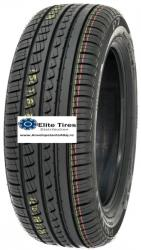 Pirelli Cinturato P7 EcoImpact XL 225/50 R17 98Y