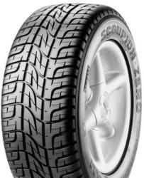 Pirelli Scorpion Zero 285/35 R22 106W