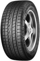 Continental ContiCrossContact UHP 255/50 R19 103W