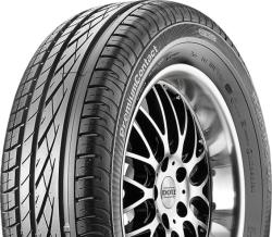 Continental ContiPremiumContact 195/55 R16 87V