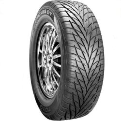 Toyo Proxes S/T 245/70 R16 107V