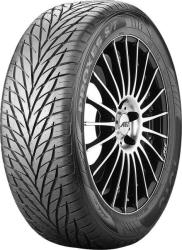 Toyo Proxes S/T 285/35 R22 106W