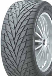 Toyo Proxes S/T 305/40 R23 115V