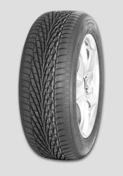 Goodyear Wrangler F1 255/50 R17 101V