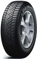 Dunlop Grandtrek WT M3 XL 235/65 R18 110H