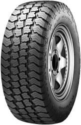 Kumho Road Venture AT KL78 235/65 R17 108V