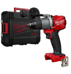 Milwaukee M18 FPD2-0X FUEL (4933464263)