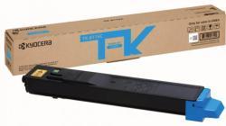 Kyocera TK-8115C Cyan (1T02P3CNL0)