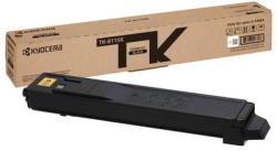 Kyocera TK-8115K Black (1T02P30NL0)