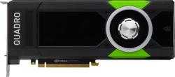 HP Quadro P5000 16GB (Z0B13AA)
