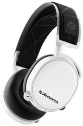 SteelSeries Arctis 7 2019 Edition (61508/61505)