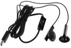 HTC HS-S300