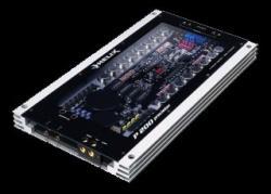 Helix P200 Precision