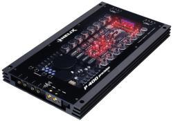 Helix P400 Precision
