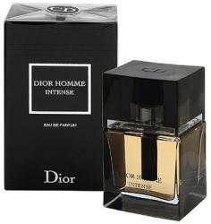 Dior Dior Homme Intense EDT 50ml