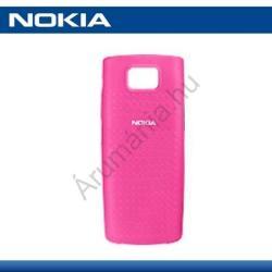 Nokia CC-1011