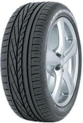 Goodyear Excellence 225/60 R16 98W