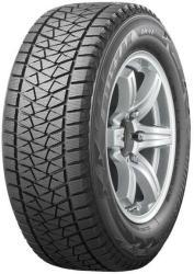 Bridgestone Blizzak DM-V2 XL 225/60 R17 103R