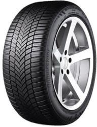 Bridgestone Weather Control A005 XL 245/40 R18 97Y