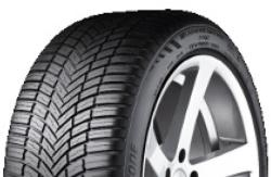 Bridgestone Weather Control A005 XL 255/55 R18 109V