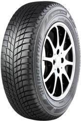 Bridgestone Blizzak LM001 XL 255/50 R20 109H