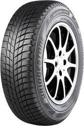 Bridgestone Blizzak LM001 XL 195/55 R16 91V