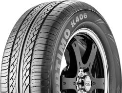 Hankook Optimo K406 185/55 R15 82V