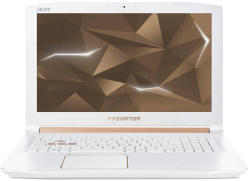 ... Dell Inspiron 5587 5587FI7UB3 (0 vélemény) Acer Predator Helios 300  PH315-51-763K NH.Q4HEU.007 Notebook 7e9b2db8c7