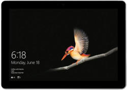 Microsoft Surface Go 8GB/128GB