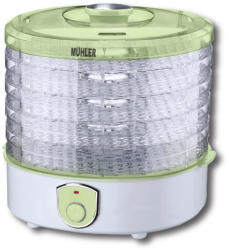 Muhler DHY-1300