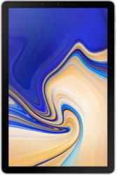 Samsung T830 Galaxy Tab S4 10.5 64GB