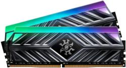 ADATA XPG SPECTRIX D41 16GB (2x8GB) DDR4 3000MHz AX4U3000316G16-ST41