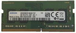 Samsung 4GB DDR4 2400MHz SM30M49902