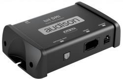 Audison Interfata digitala Audison Bit DMI
