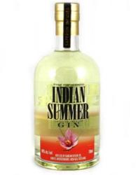 Indian Summer Gin 46% 0.7L