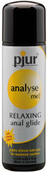 pjur Analyse Me Relaxing Silicone Glide 250 ml