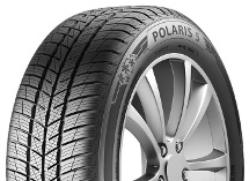Barum Polaris 5 XL 195/65 R15 91T