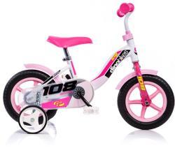 Dino Bikes 108LG
