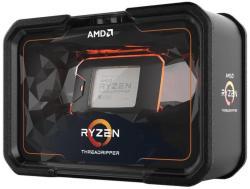 AMD Ryzen Threadripper 2950X 16-Core 3.5GHz TR4